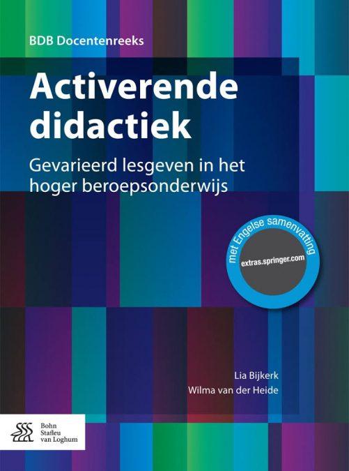 Activerende didactiek