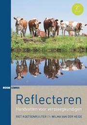 Reflecteren (2e druk)
